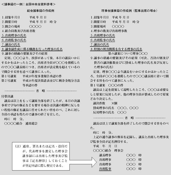 トピックス:中小企業静岡 2006 ...